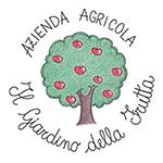 Shop Il Giardino Della Frutta